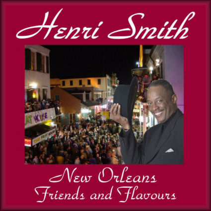 henri_smith_new_orleans_musician